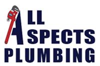 All Aspects Plumbing, LLC