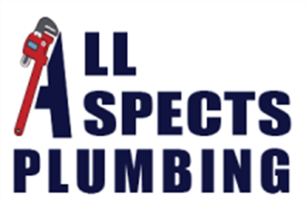 All Aspects Plumbing, LLC