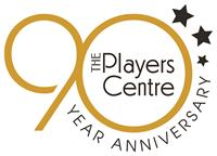 The Players Centre for Performing Arts