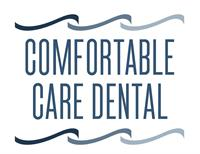 Comfortable Care Dental