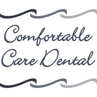 Comfortable Care Dental