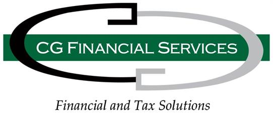 CG Financial Services