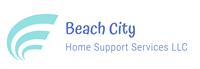 Beach City Home Services LLC