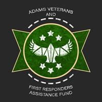 The Adams Fund