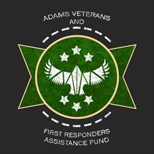The Adams Fund