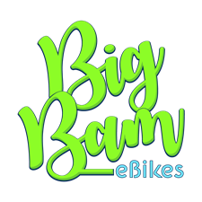 Big Bam Electric Bikes