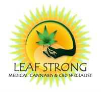 HealStrong Primary Care/Walk-In, HealStrong Aesthetics & LeafStrong