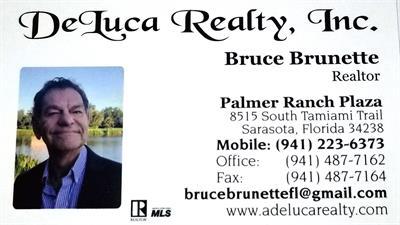 DeLuca Realty, Inc.