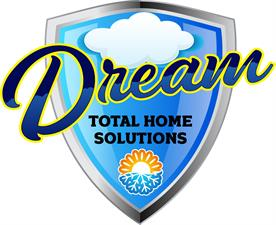 Dream Total Home Solutions LLC