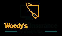 Woody's Insurance
