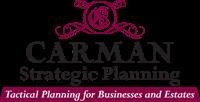Carman Strategic Planning