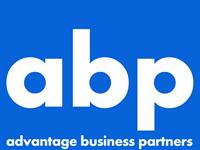 Advantage Business Partners