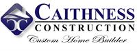 Caithness Construction LLC