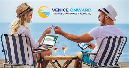 Venice Onward