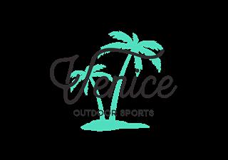 Venice Outdoor Sports, LLC
