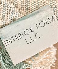 Interior Form