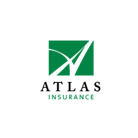 Gallery Image AtlasInsurance_Vertical_Green.png