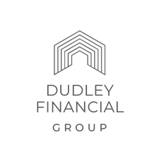 Dudley Financial Group