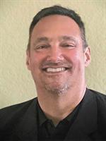 Eric Dudley, Financial Advisor