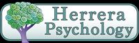 Herrera Psychology