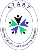 START of SC