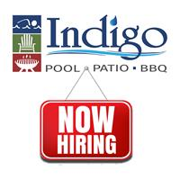 Swimming Pool Construction Project Manager