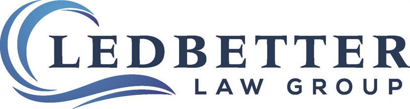 Ledbetter Law Group