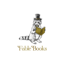 Fable Books