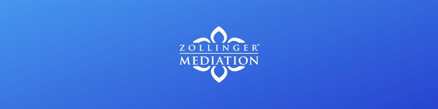 Zollinger Mediation