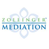 Zollinger Mediation Logo