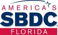 Florida SBDC at the University of South Florida