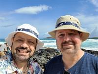 Your hometown Travel Advisors in San Juan PR