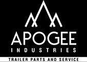 APOGEE Industries