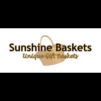 Sunshine Baskets, LLC