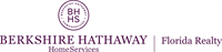 Berkshire Hathaway HomeServices Florida Realty (Venice)