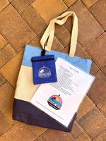 Our Grand Opening Tote