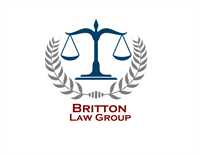 Britton Law Group