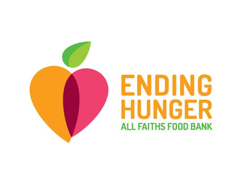 All Faiths Food Bank