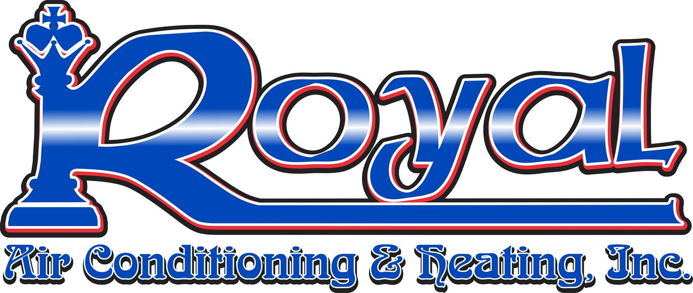 Royal Air Conditioning