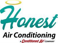 Honest Air Conditioning of Venice, Inc.