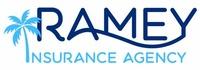 Ramey Insurance Agency