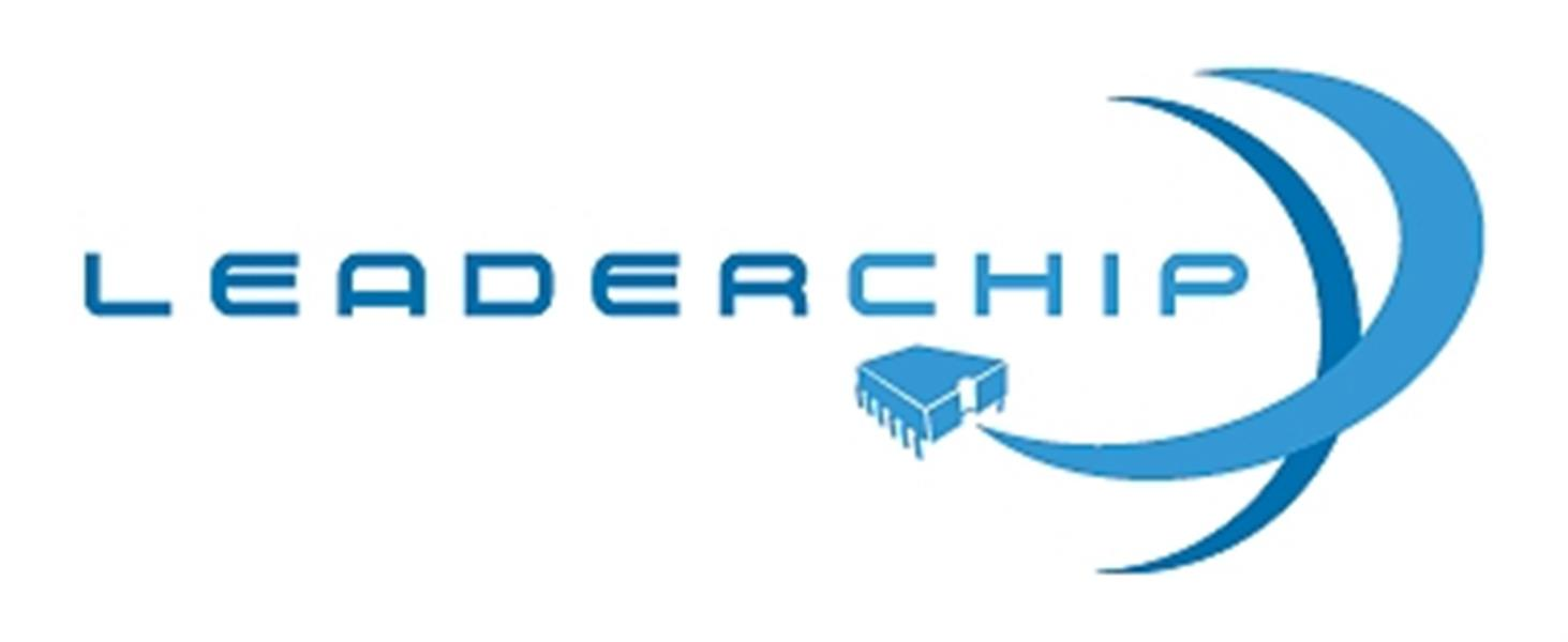 LeaderChip, Inc.