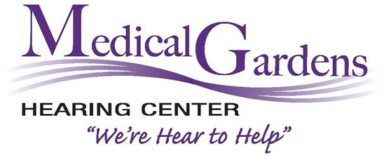 Medical Gardens Hearing and Balance Center, Inc.