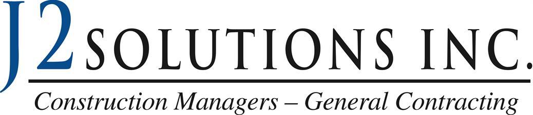 J2 Solutions, Inc.
