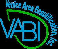 Venice Area Beautification, Inc.
