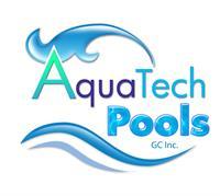 AquaTech Pools GC, Inc.