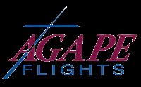 Agape Flights, Inc.