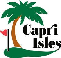 Capri Isles Golf Club