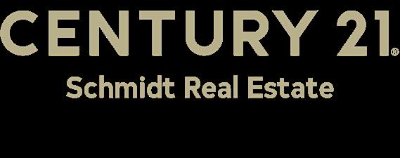 CENTURY 21 Schmidt Real Estate