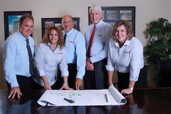 DM Constructors, LLC
